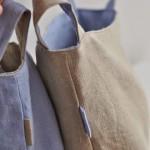 Blagdansko pakiranje s predumišljajem – I dio