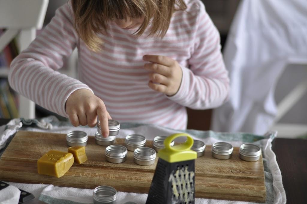 Kreativnost i djeca