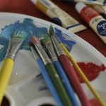 Buđenje kreativnosti – dva koraka kako prihvatiti vlastitu kreativnost
