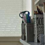 Svakodnevna kreativnost – kako do novog hobija
