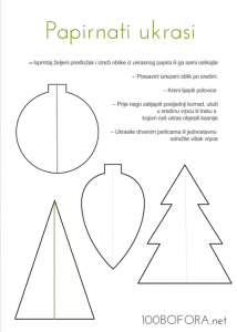 PDF free download template